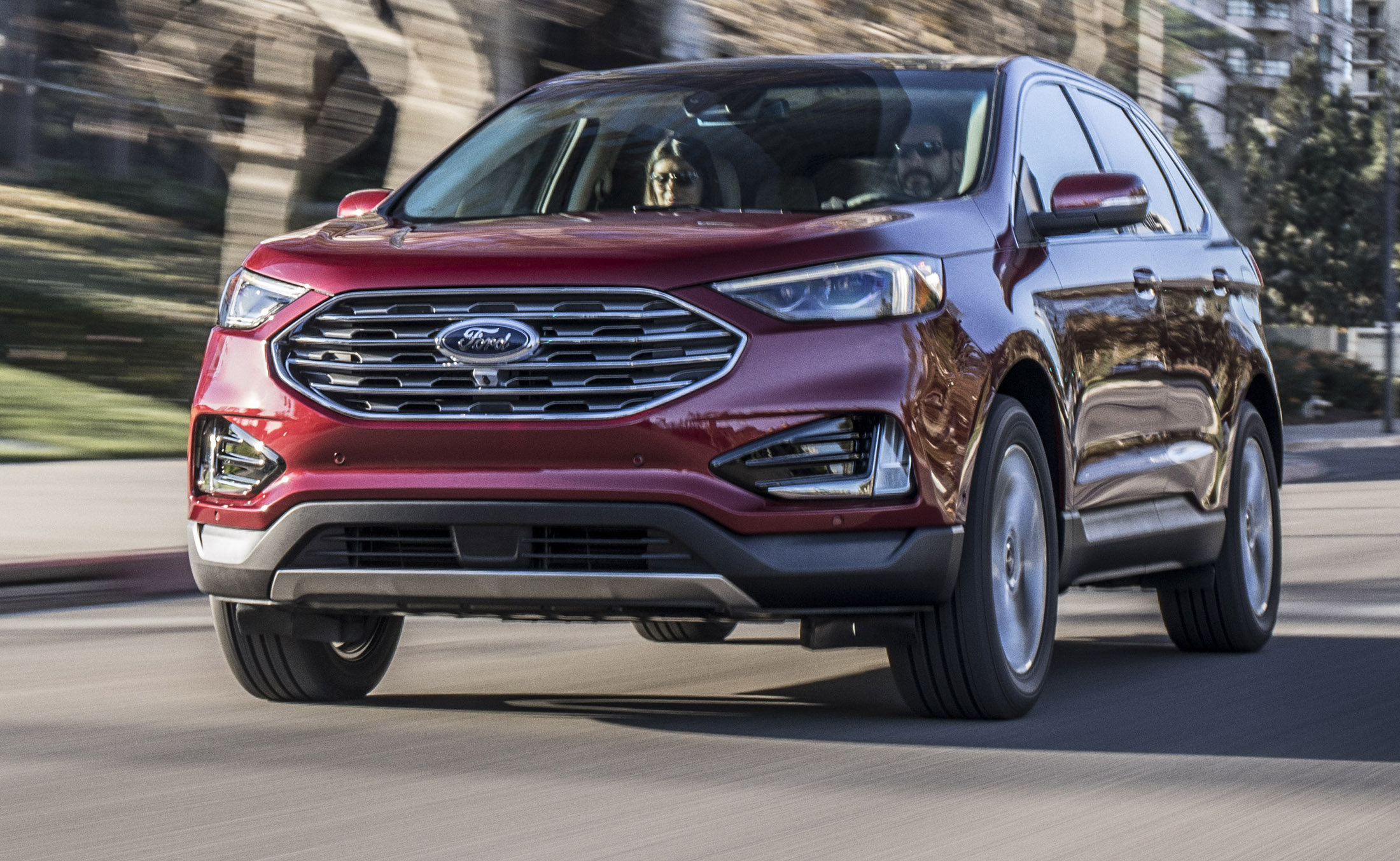 img new spec suvs prices ford full details edge auto and express