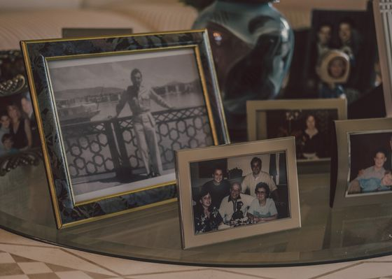 How Covid-19 Became the Last War for Elderly Veterans