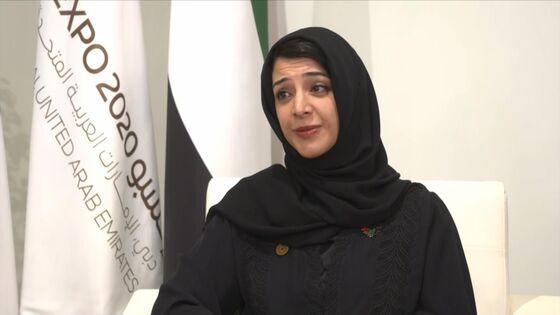 Dubai Focusing on Virus Variants Over 'Vortexes' as Expo Nears