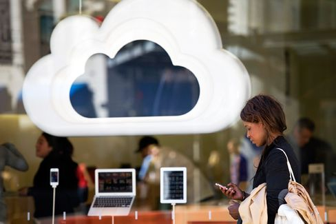 How to Keep Cloud Computing Costs Under Control