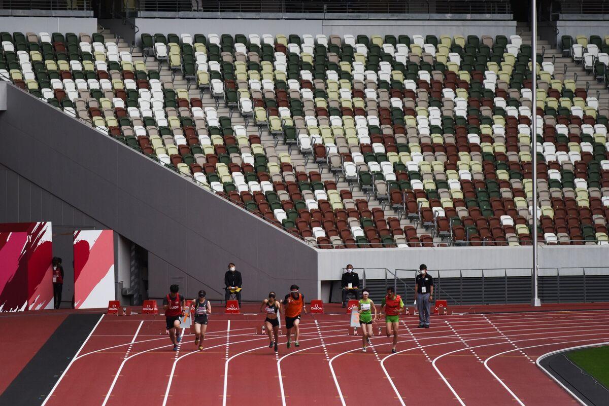 Rakuten Founder Mikitani Calls Tokyo Olympics 'Suicide Mission'