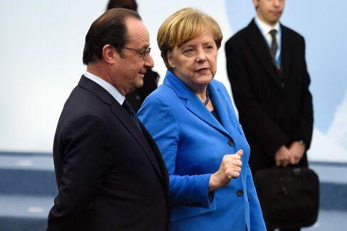 1466547062_Merkel-Hollande