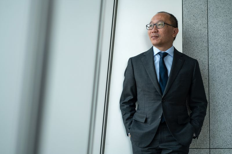 Rich Asians Give Deutsche Bank Crazy Growth Potential – Trending Stuff