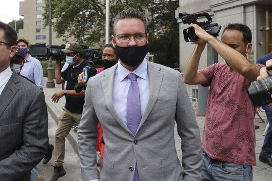 Nikola Founder's Post-Indictment Share Sales Reach $153 Million