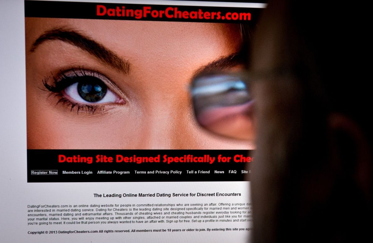 dating website for old married men There are more than 300 affair online dating sites each one of the affair sites falls into one of 3 categories complete scam waste of money great place to find a hookup the reviews we created will give you an idea of what you should expect from each site unfortunately, we were only able to write 3 positive reviews.