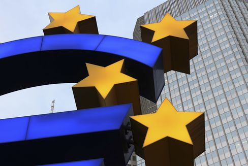 German Court Decision on Bailout Fund Looms Over Euro Crisis