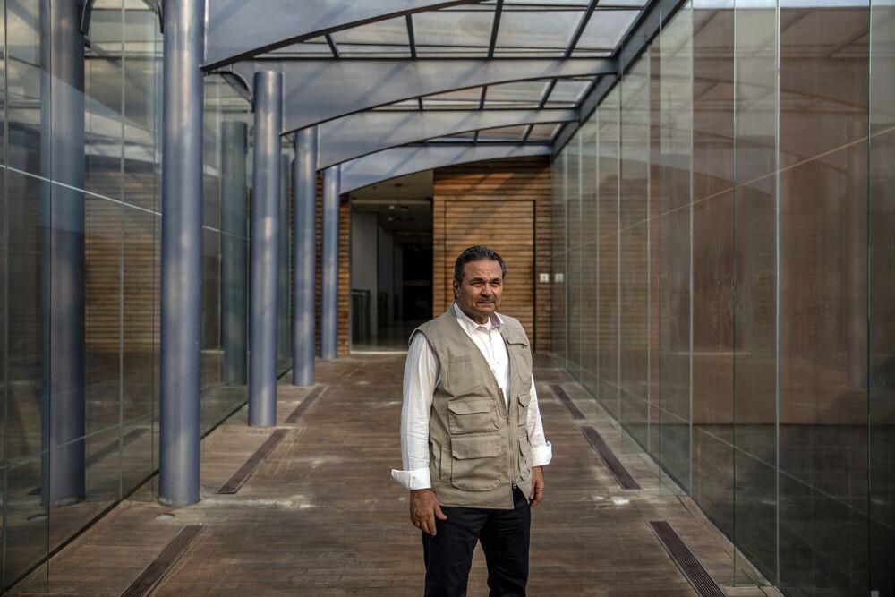 Pemex Says Mexico Plans $7.3 Billion in 2020-2021 Tax Breaks