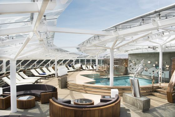 Enjoy the Best Cruises Without Being Surrounded by Tourists