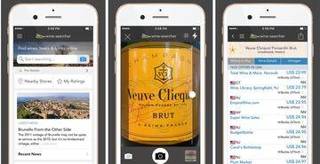 best-wine-apps-bloomberg-wine-searcher-01