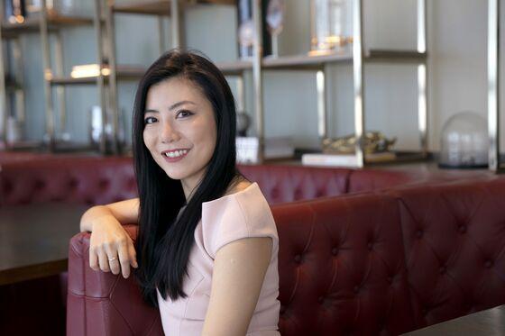 Singapore Co-Working Reaches Next Level Luxury