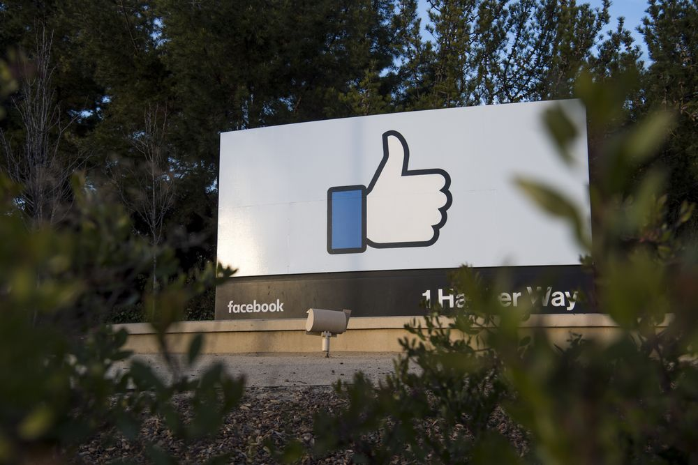 Facebook Says Users' Passwords Were Visible to Employees