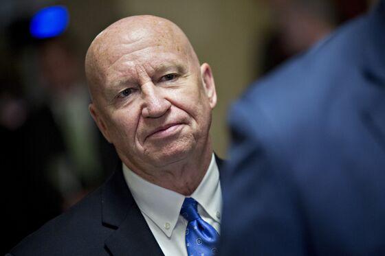 Key Republican Says GOP Will AdvanceTrump's TaxCut If They Keep Congress