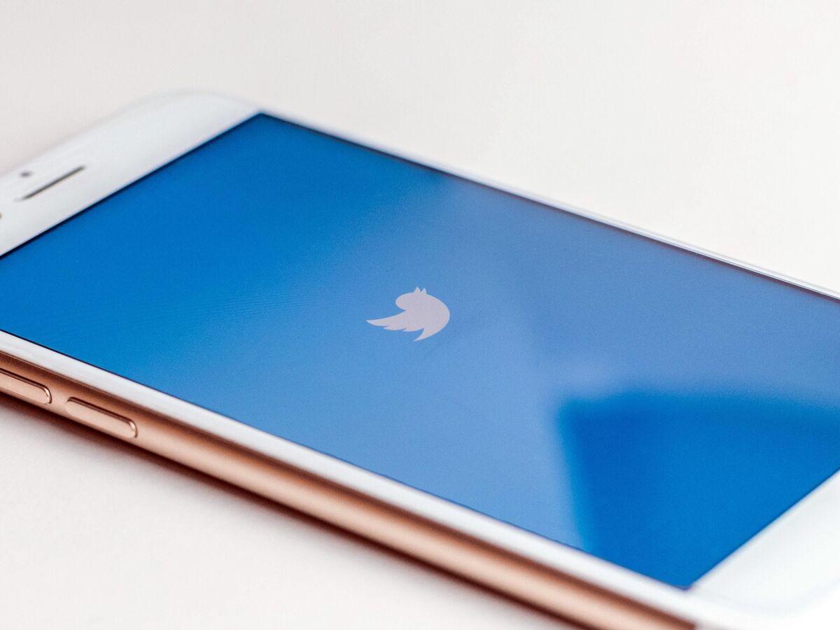 Twitter Helps China Push Agenda Abroad Despite Ban in Mainland