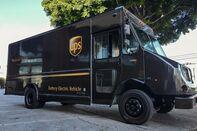 relates to Electric Truck Maker Xos to Go Public via $2 Billion SPAC Deal