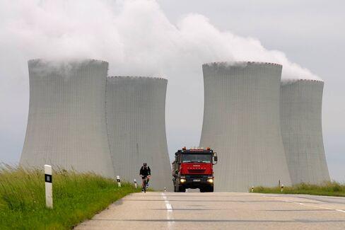 1470923790_Nuclear-Power