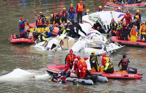 1467269753_transasia crash