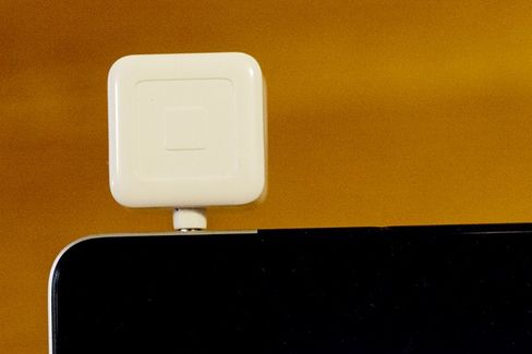 Square's Next Move: Solving Shopping's Minor Problems, Again