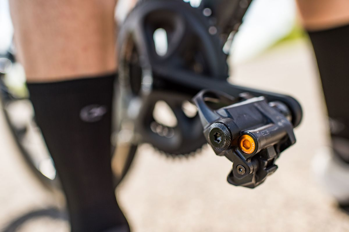 Four Smart Gadgets to Upgrade Your Road Bike