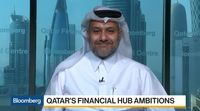 relates to Qatar Financial Centre Targets 1,000 Companies by 2020: CEO