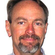 Michael Hytha