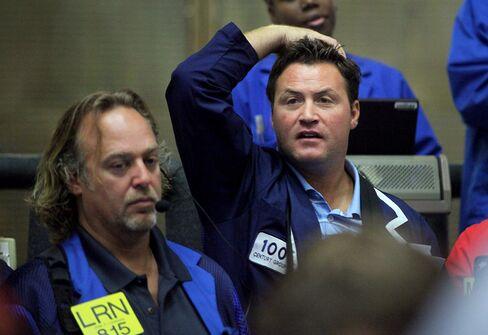 Hedge Funds Add Wagers in Longest Streak Since 2009