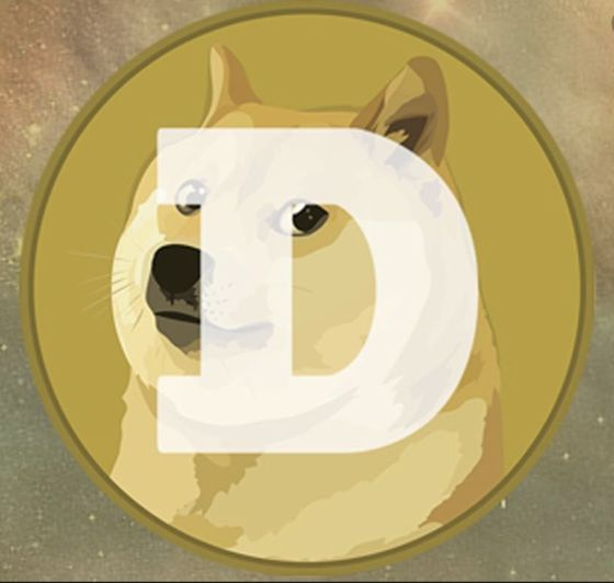 TikTok Takes on Crypto With Dogecoin Soaring 40% in 24 Hours