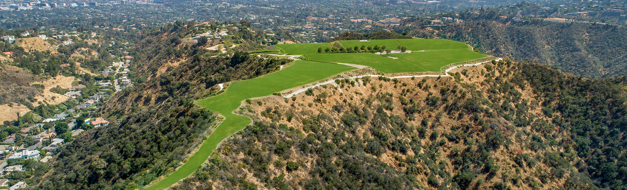 $1 Billion Property For Sale Atop Beverly Hills - Bloomberg