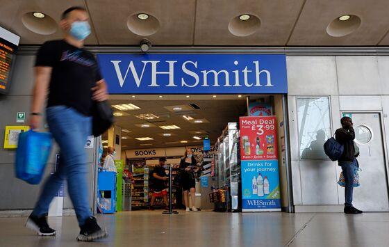 U.K. CEOs Shouldn't Count on Pay Hikes at AGMs, Investors Warn
