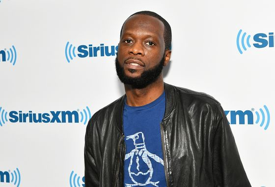 Pras Michel to Address 1MDB-Linked Charges on New 'Elon Musk'EP