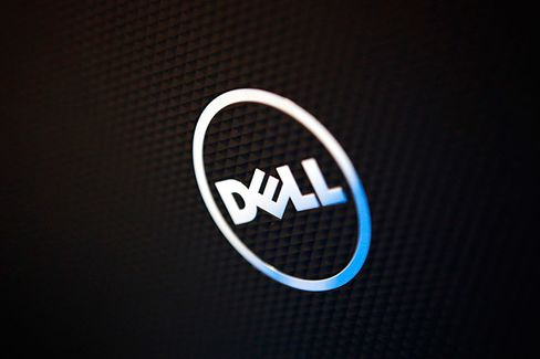 Dell's Best Bet for the Future Is Clear. Now, How Will It Get There?