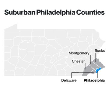 philly-map