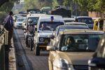 1505776246_india traffic jam hp social