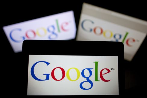 Google Said to Be Near Universal Music Deal