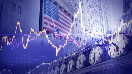 Yardeni Says 'Roaring 2020s' to Continue, and Stock Bulls Agree