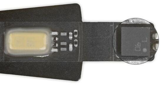 Apple's HomePod Mini Has a Secret SensorWaiting to Be SwitchedOn