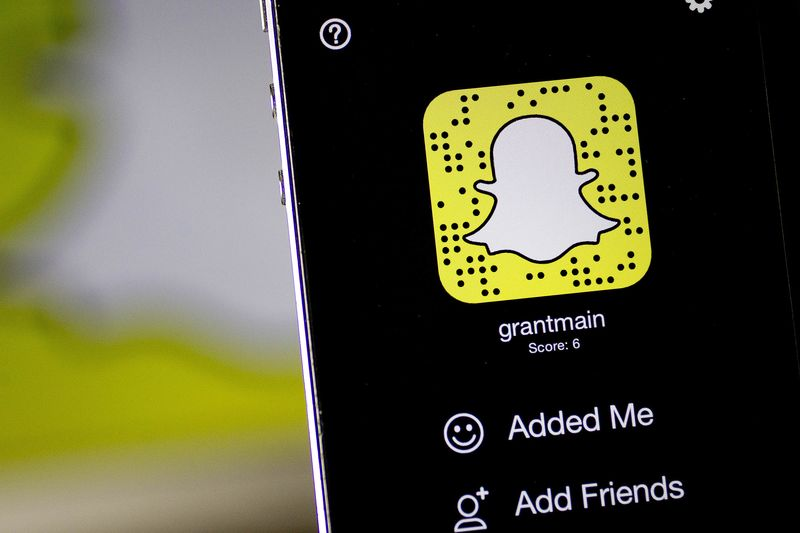 How To Hack A Snapchat Without A Password