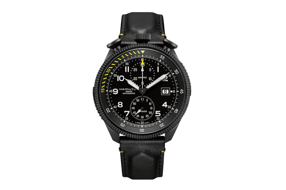 aviation image really plane equipment pilots do enter here wear pilot questions description watches s