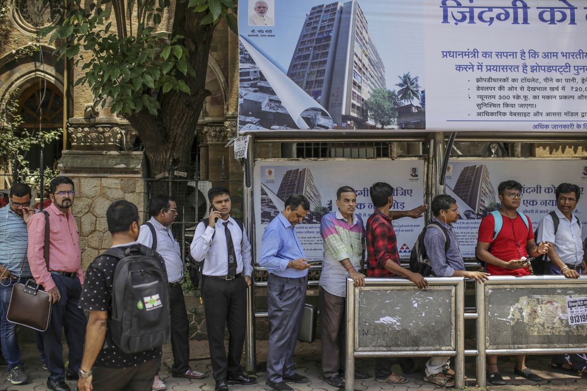 $1 Billion Savings Seen for Firms on India Buyback Tax Exemption