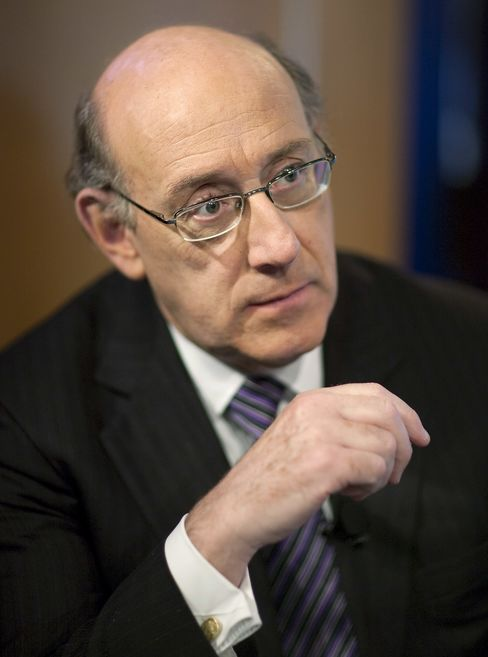 Kenneth Feinberg, Gulf Coast Claims administrator