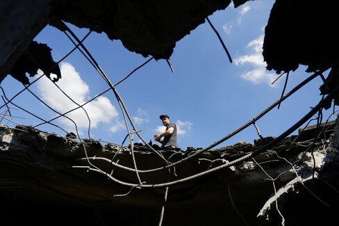 1471245518_Ukraine-conflict