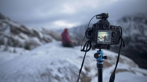 What It Takes to Make Instagram Influencing a Full-Time Career