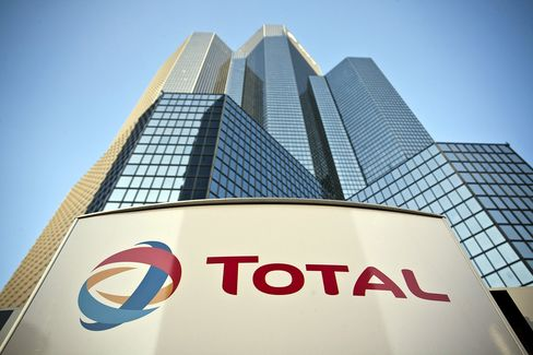 Total Headquarters