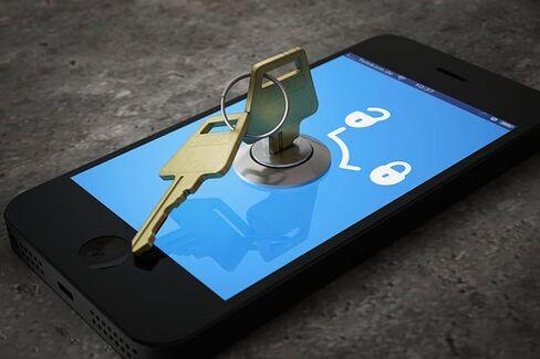 Unlock the Phones. Get Rid of Subsidies
