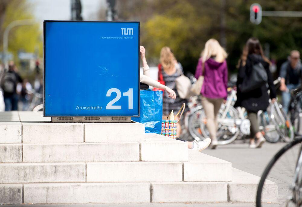 Facebook Endows AI Ethics Institute at German University TUM