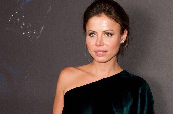Oleg Deripaska's Ex-Wife Near Deal to Sell $200 Million Russian Assets to Abu Dhabi Fund
