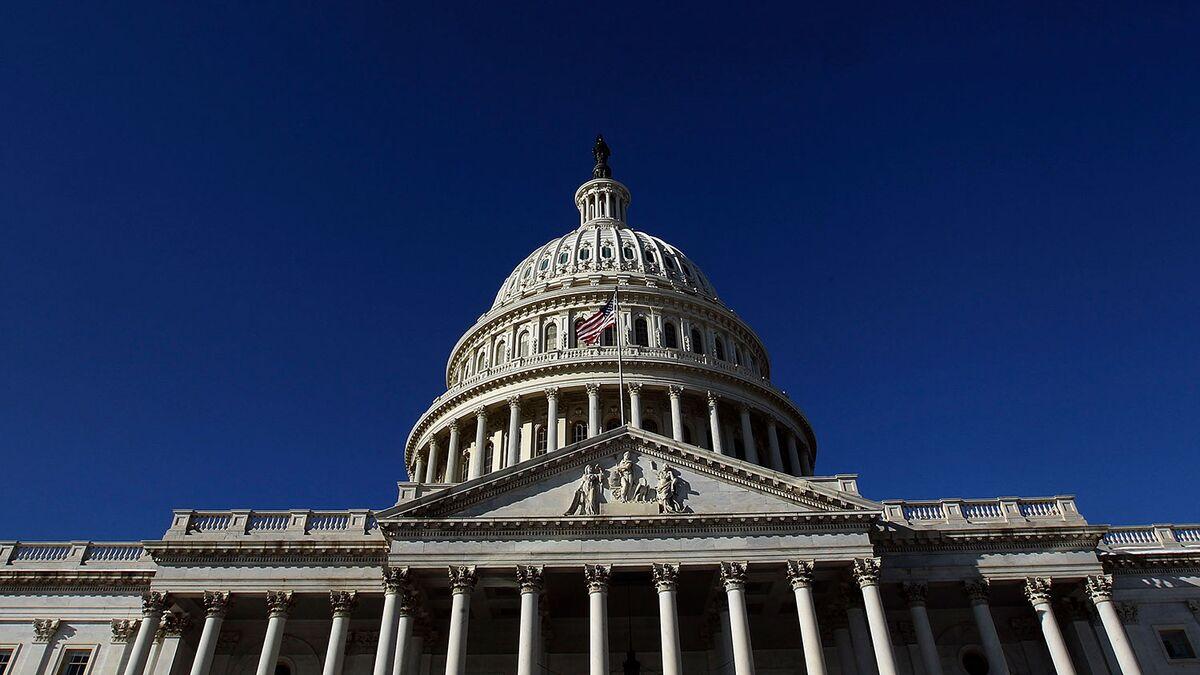 Startup Stock Ownership Bill Gains Momentum in U.S. Congress