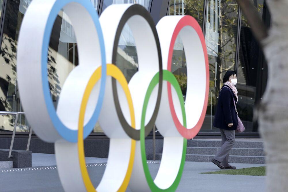 best 10000 investment 2021 olympics