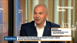 Antony Jenkins Says Banks Could Face Obsolescence