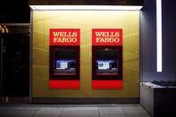 Wells Fargo Bank Locations Ahead Of Earnings Figures