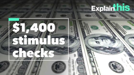 Wells Fargo, JPMorgan See Ire Over Timing of Stimulus Checks
